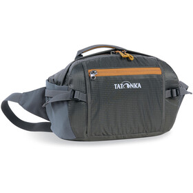 Tatonka Hip Bag M, titan grey
